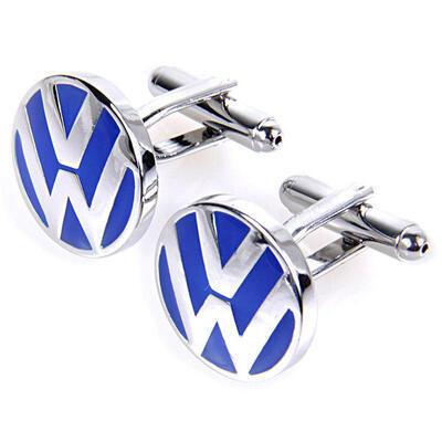 Manžetové knoflíčky Volkswagen